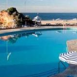Hotel Algarve Casino Portimao