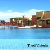 Tivoli Victoria & The Residences At Victoria
