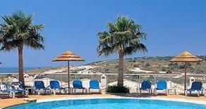 Vila Mós Apartamentos Turísticos – Sunplace Hotels